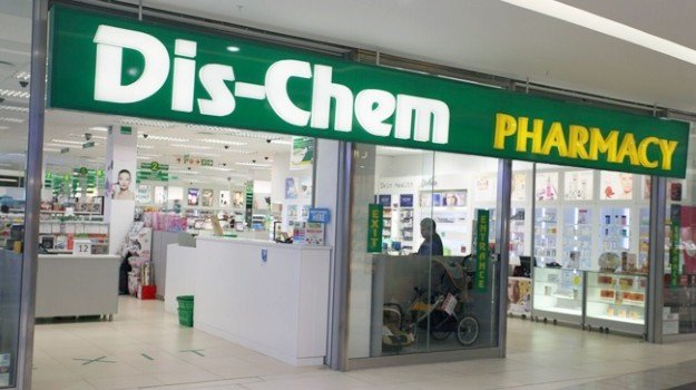 Dis-Chem: Pre-lockdown sales boost is starting to reverse