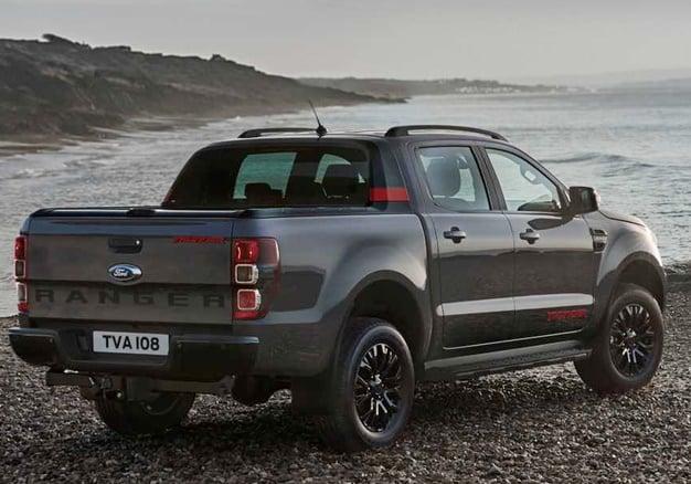 ford-ranger-thunder-rear