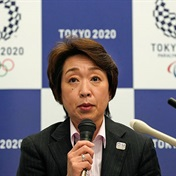 No booze, no autographs: Tokyo Olympics unveil fan rules with a month to go