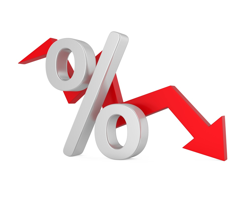 How the changes in interest rates affect your finances - News24