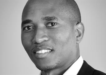 Sifiso Ntombela