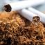 'Brandstigting oor rookverbod' bekyk