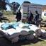 O-Kaapse polisie slaan groot slag in stryd teen dwelms