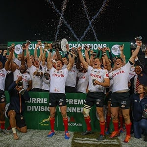 New calendar: Currie Cup over Christmas, Rugby Championship in March?