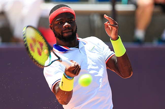 Information24.com | Frances Tiafoe barred from TeamTennis after COVID-19 optimistic thumbnail