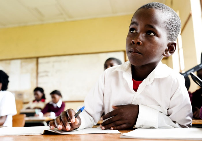 Covid-19 has exacerbated the inequalities in our nation and in our schools. (subman/Getty Images)