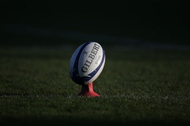 SA Rugby's Under-20 competition takes prominence as seniors' return to play uncertain - News24