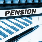 MONEY CLINIC: How does the economic fallout from Covid-19 affect my pension?