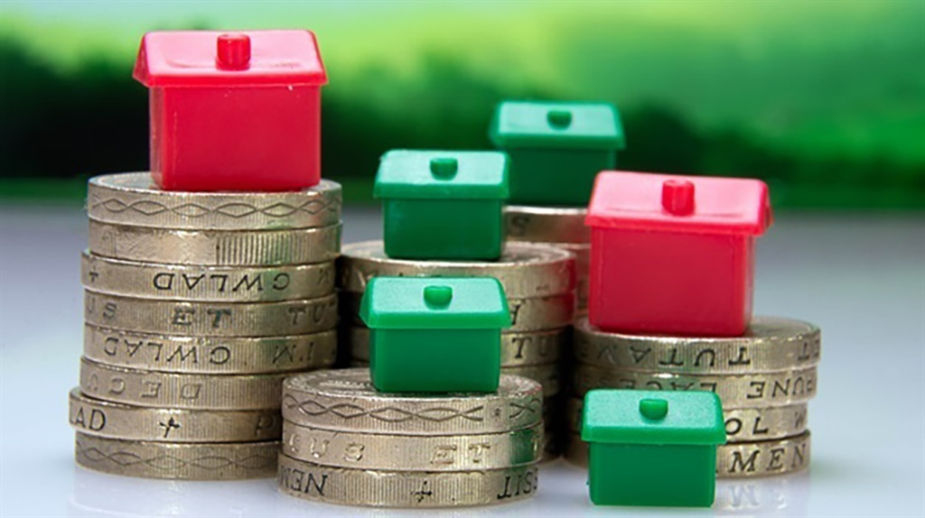 Property rights are important for an immeasurable number of social and moral reasons. Picture: iStock