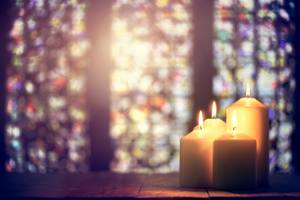 This morning members of the Dutch Reformed Church in Krantzkloof in Durban will attend service for the first time in more than two months. Picture: iStock/ BrianAJackson