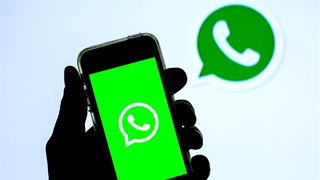 WhatsApp is a step closer to bringing Snapchat-style disappearing photos and videos to iPhones