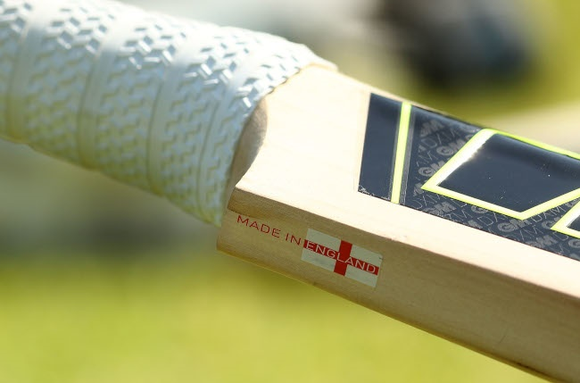 Cricket bat (Photo by Ryan Pierse/Getty Images)