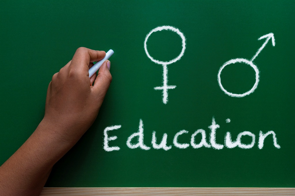 Since it was proposed, religious groups, parents, and teachers and their unions have been up in arms over government's vision for sex education in schools.