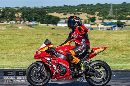 king price,Xtreme Team,bikes,motorsport
