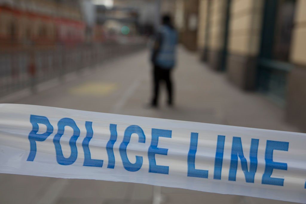Pregnant woman murdered in home invasion on KZN farm - News24