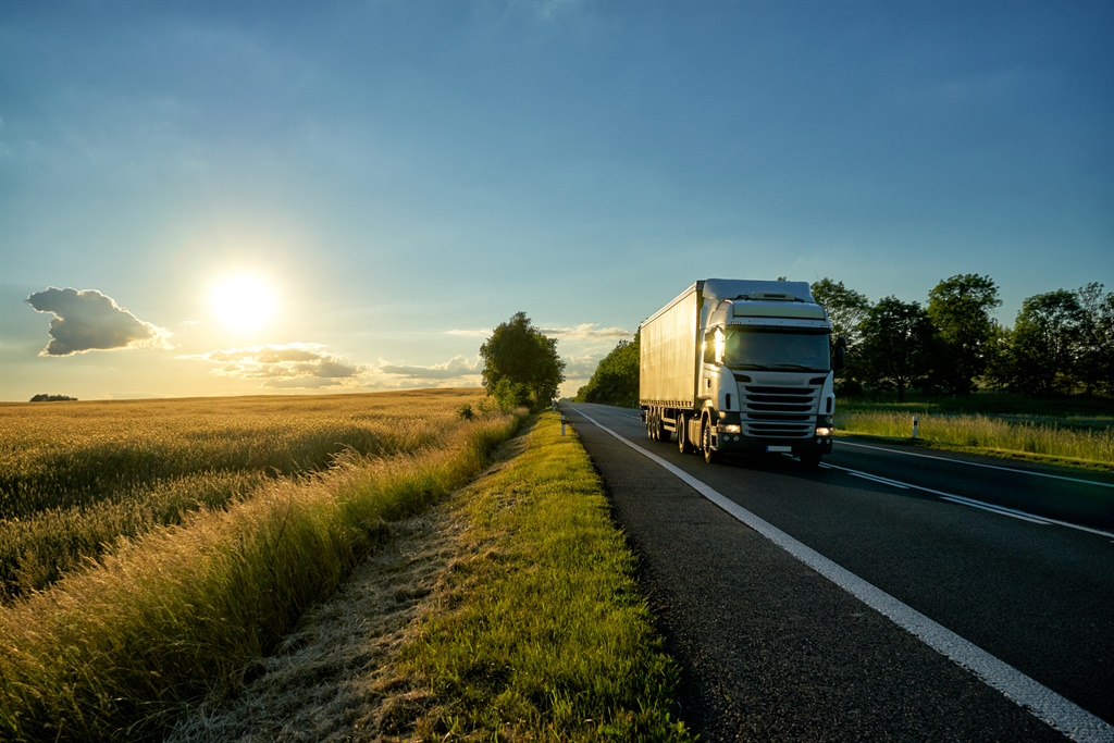 Drivers complain of bad industry practice and little rest, while employer withholds undue funds amid suspicions of fraud. Picture: iStock