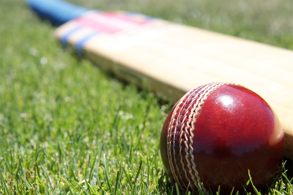 Over almost two decades, disadvantaged children in Mpumalanga's Bushbuckridge area were excitedly playing cricket thanks to the efforts of one school teacher. Picture: iStock/ S_White