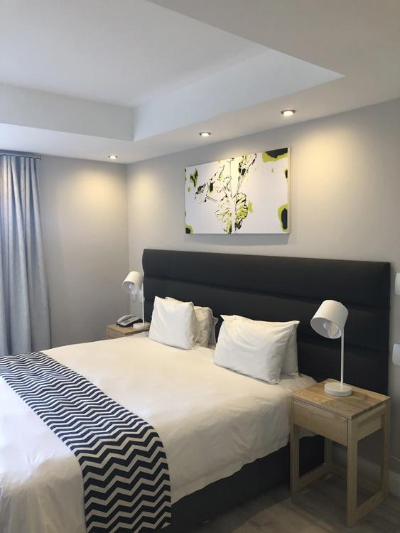 San Lameer Resort Hotel & Spa,