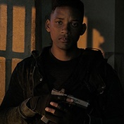 Will Smith is his own worst enemy in Gemini Man»