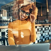 Side hustles – the new security