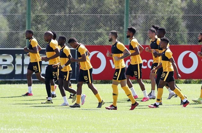 Information24.com | ANALYSIS | PSL's deliberate resumption comes at worst doable time and place thumbnail