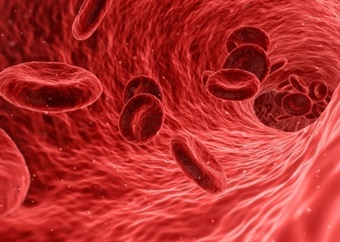 Are people who had Covid-19 more likely to develop blood clots? Study finds out