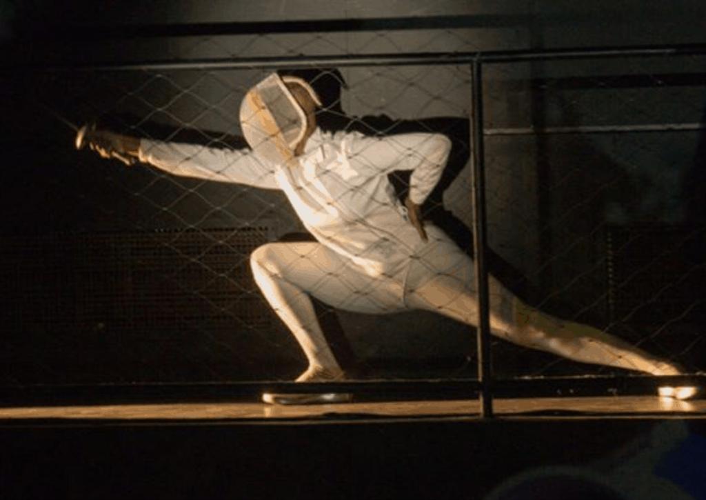 Dance Artist Mamela Nyamza's Pest Control exposes