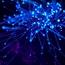 Ná 12+ uur sonder internet het Kaap hoop