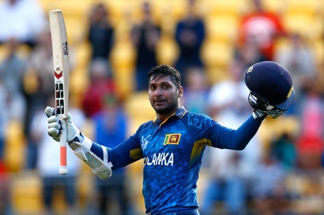 Ex-Sri Lanka skipper Kumar Sangakkara grilled in World Cup fixing probe - News24