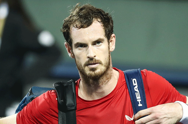 Andy Murray's mom, Judy: I don't think I'll ever forgive Boris Becker - News24