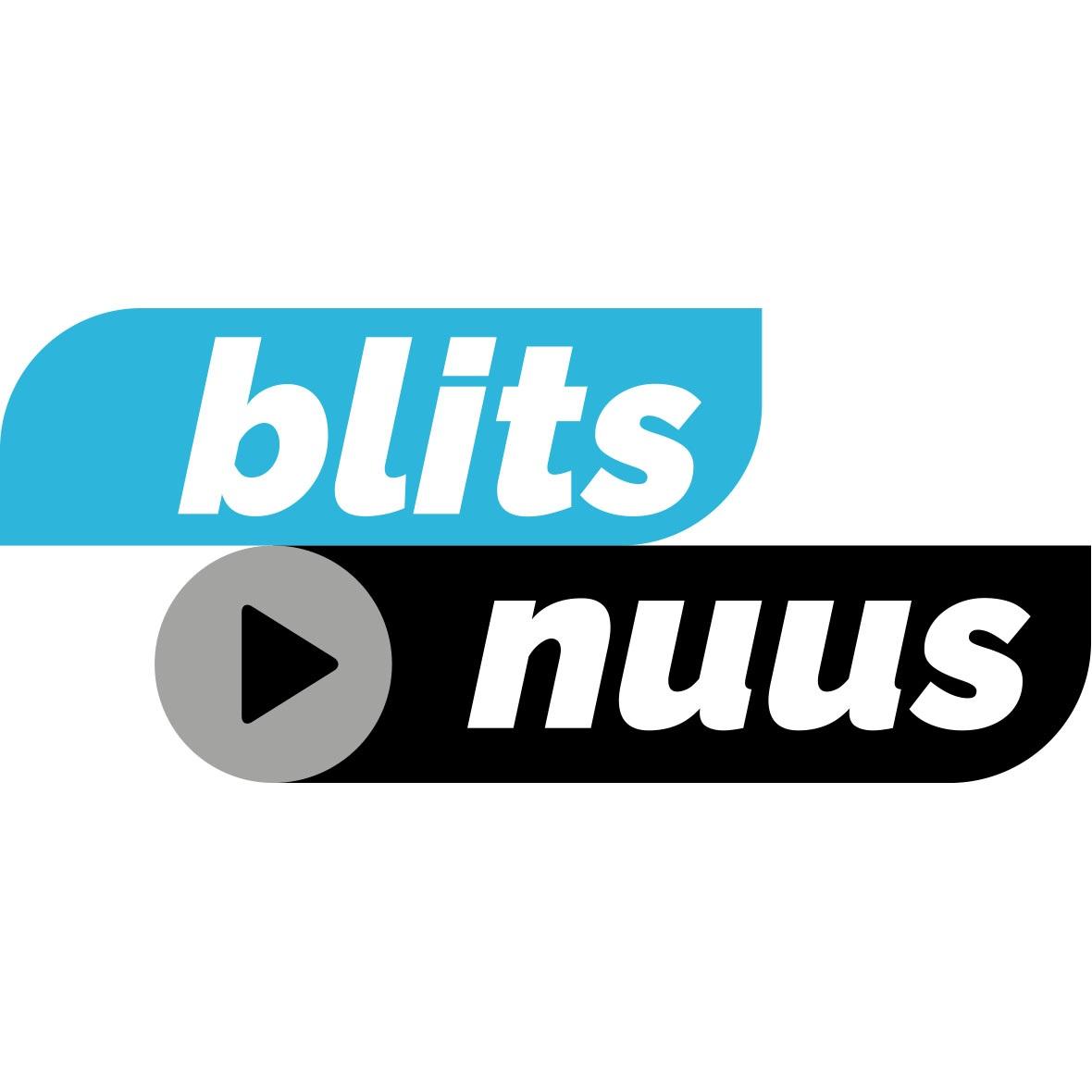 KYK WEER: Blitsnuus – die topnuus, sake, sport en weer in 5 minute