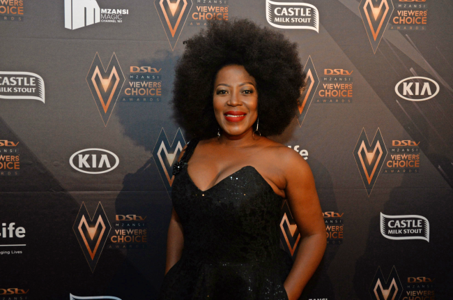 The series features a star-studded cast, including Nthati Moshesh, Rami Chuene and Bohang Moeko.