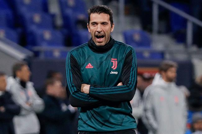 Cristiano Ronaldo makes history as Juventus thrash Torino
