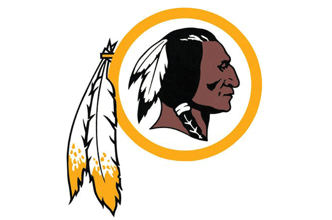 NFL's Redskins announce review of name after sponsor threat - News24