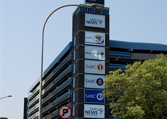 ANC warns SABC not to cut jobs because it will embarrass the party, cost it votes during elections