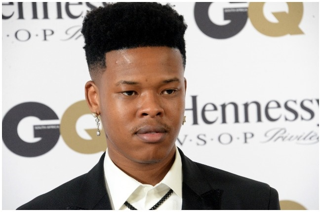 After months of waiting, Nasty C has finally dropped a new album under Def Jam Recordings.