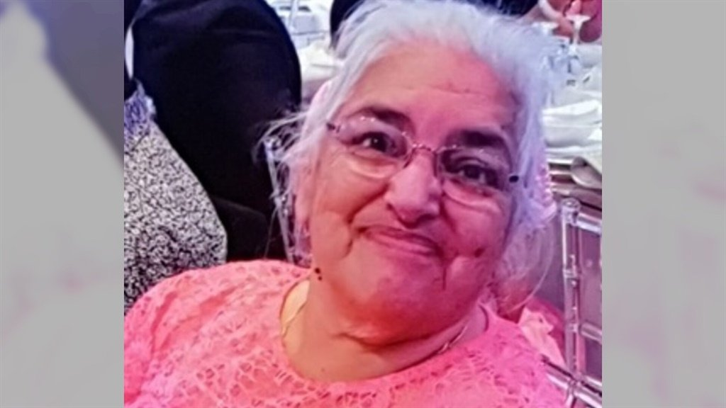 Leela Moothelal, 75, died after apparently contracting Covid-19.