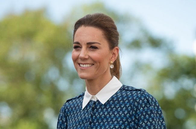 Kate Middleton. (PHOTO: WPA Pool/Getty Images)
