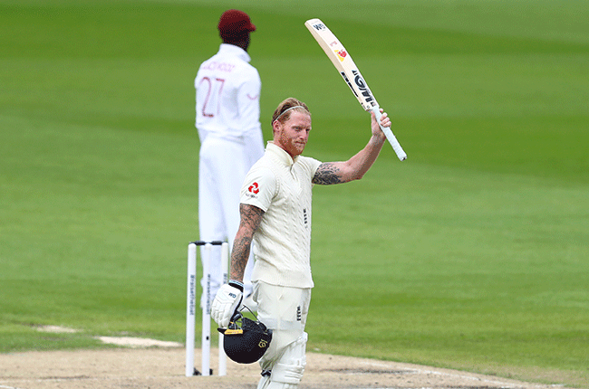 Tough for England to rest Stokes, admits Silverwood