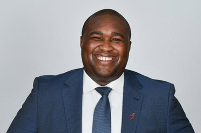 Kaunda Ntunja (SuperSport)