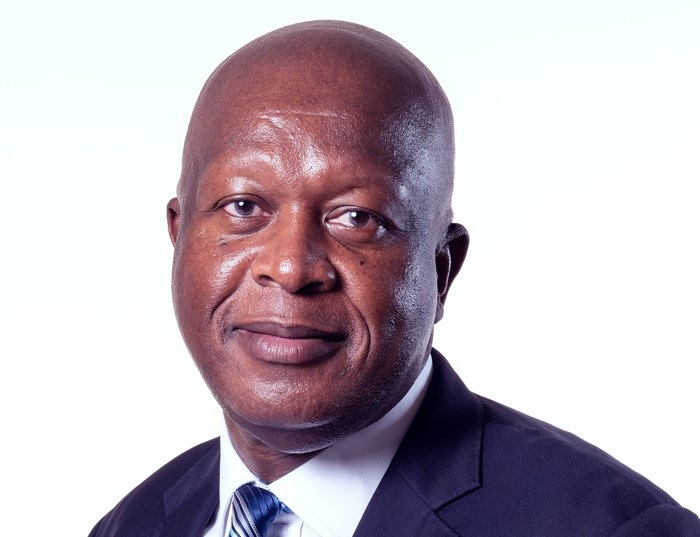 Absa appoints new chair amid storm over Pityana snub | Fin24 - News24