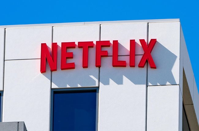 Netflix issued an apology for movie artwork accused of sexualising young girls