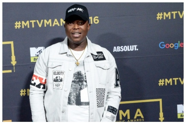 Mampintsha recently opened up about new music and his relationship with Babes Wodumo