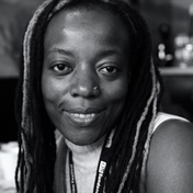 Tsitsi Dangarembga and Maaza Mengiste make the Booker Prize shortlist