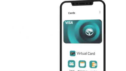 Fnb Now Lets You Pay By Tapping Your Phone But You Need An Android Device