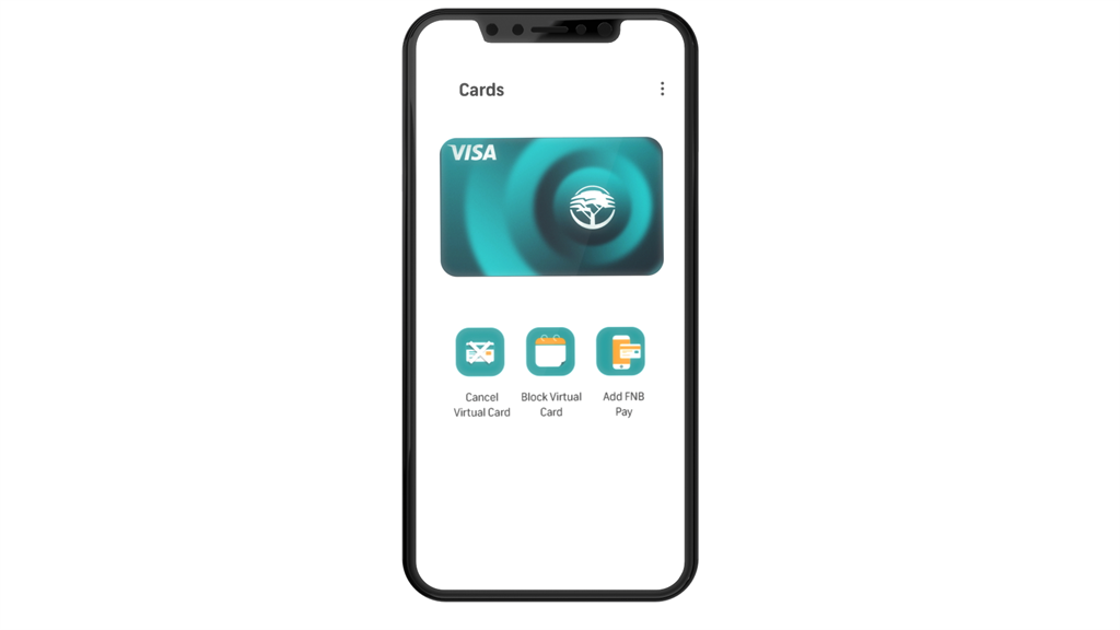 FNB now lets you pay by tapping your phone – but you need an Android device thumbnail