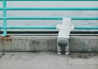 When to worry about constipation in children, and what to do about it