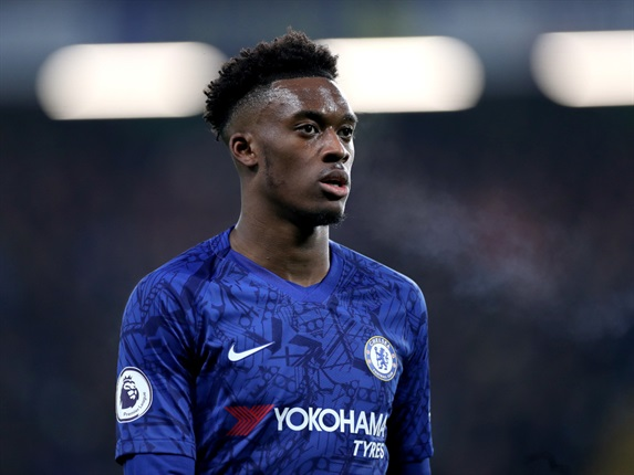 """<p><strong><span style=""""text-decoration:underline;"""">Dortmund keen to take Hudson-Odoi on loan</span></strong></p><p>Borussia Dortmund will continue to push for a loan deal for Chelsea's Callum Hudson-Odoi.</p><p>England winger Hudson-Odoi is yet to feature in the Premier League for Chelsea this term, despite starting the UEFA Super Cup penalties victory over Villarreal.</p><p>German giants Dortmund are keen to bring in the 20-year-old and deploy him in his favoured left-wing role, the PA news agency understands.</p><p>Hudson-Odoi has been determined to push for regular first-team action at Chelsea under first Frank Lampard and now Thomas Tuchel.</p><p>Former Paris St Germain boss Tuchel has used Hudson-Odoi as a wing-back in his 3-4-3 system at Chelsea.</p><p>While the 48-year-old Blues manager remains a vocal fan of Hudson-Odoi's attitude and his quality, he has also conceded the young England star could find his path blocked to an advanced left-sided role in west London.</p>"""