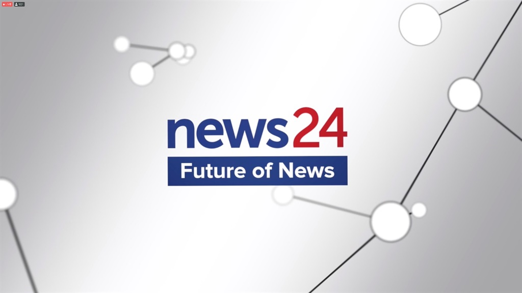 News24 announced the launch of a digital subscription service that will be available for R75 per month from 8 August.