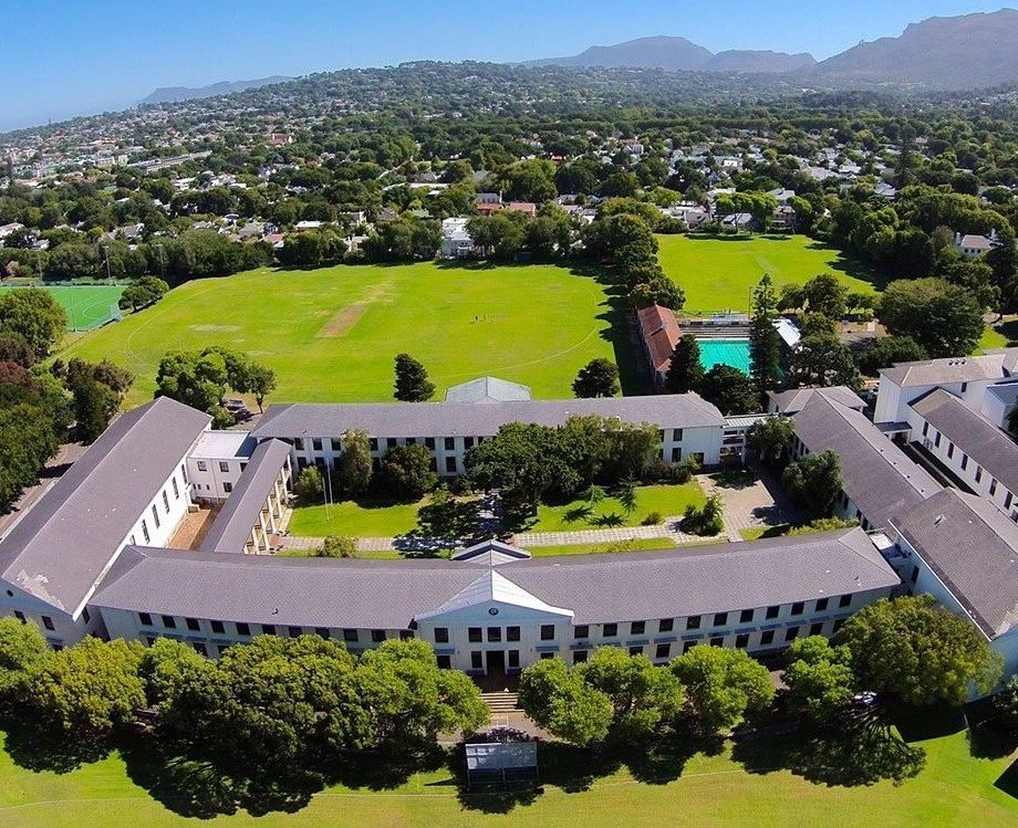 Cape Town school SACS hit by discrimination claims from former pupils - News24